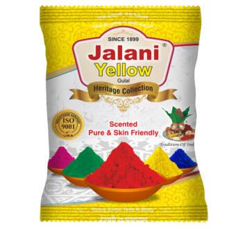 jalani-gulal-yellow