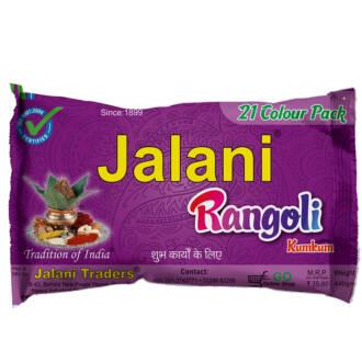 jalani-rangoli-21-colors